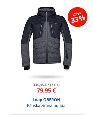 Loap OBERON