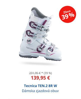Tecnica TEN.2 8R W