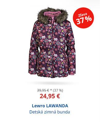 Lewro LAWANDA