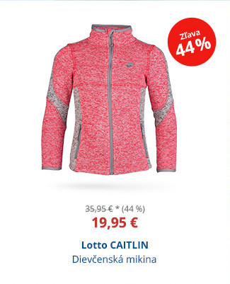 Lotto CAITLIN