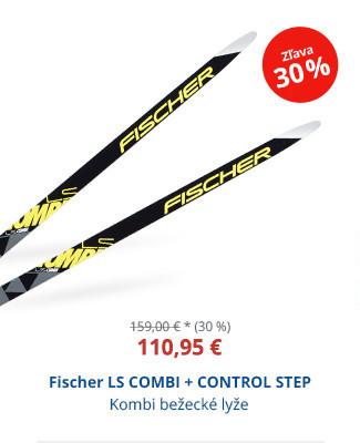 Bežecké lyžovanie  Prejdite bielu stopu v špičkovej výbave ... 603eb5a1050