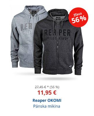 Reaper OKOMI