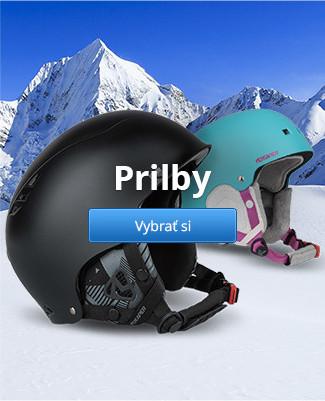 Prilby