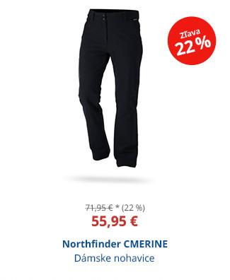 Northfinder CMERINE