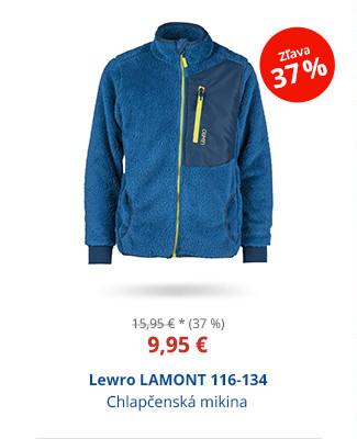 Lewro LAMONT 116-134