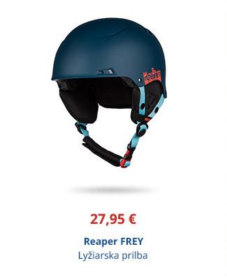 Reaper FREY