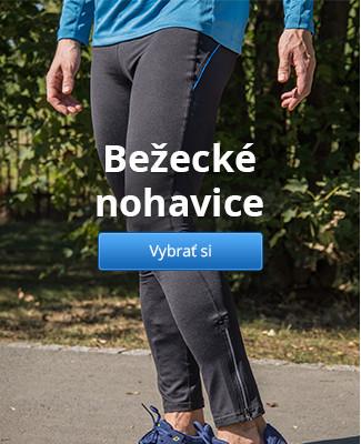 Bežecké nohavice