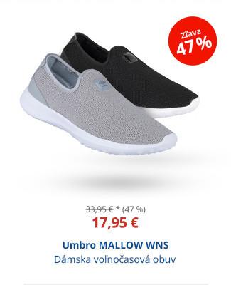 Umbro MALLOW WNS