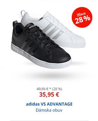adidas VS ADVANTAGE