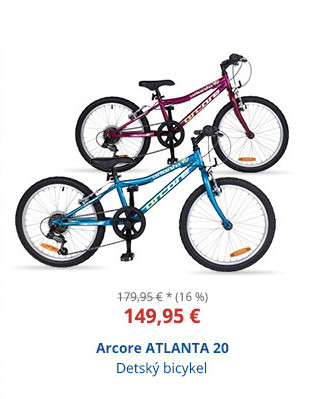 Arcore ATLANTA 20