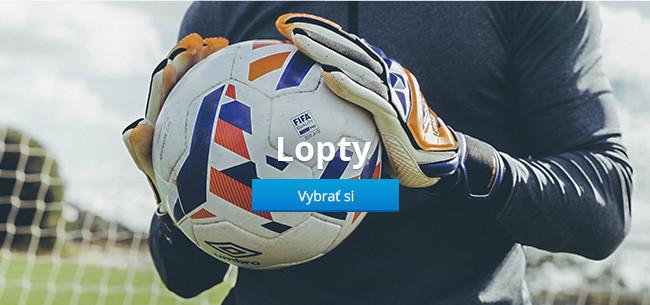 Lopty