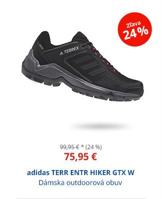 adidas TERR ENTR HIKER GTX W