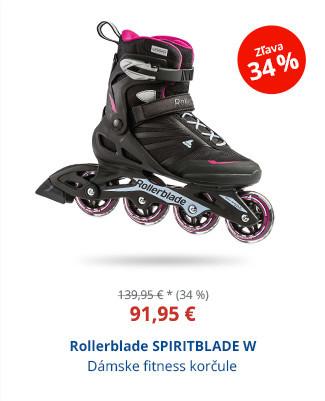 Rollerblade SPIRITBLADE W