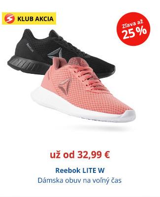 Reebok LITE W