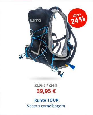 Runto TOUR