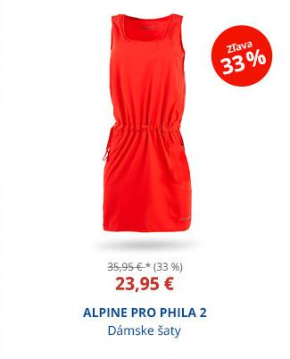ALPINE PRO PHILA 2