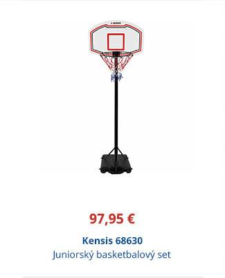 Kensis 68630
