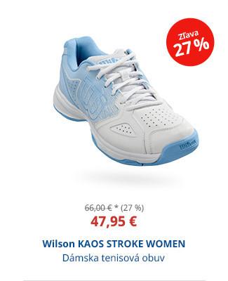 Wilson KAOS STROKE WOMEN