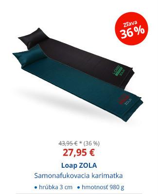Loap ZOLA