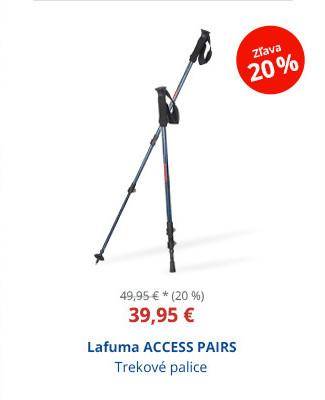 Lafuma ACCESS PAIRS