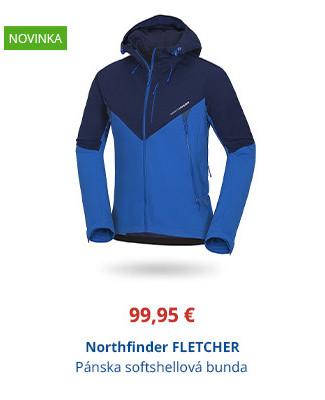 Northfinder FLETCHER