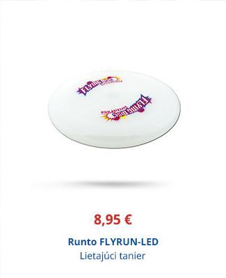 Runto FLYRUN-LED