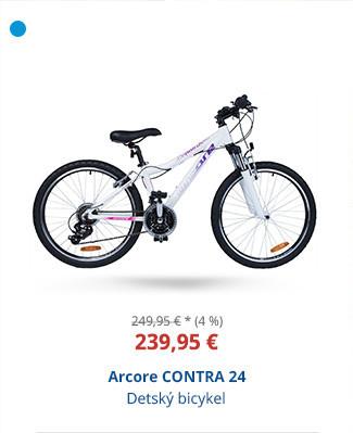 Arcore CONTRA 24
