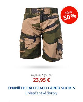 O'Neill LB CALI BEACH CARGO SHORTS ??