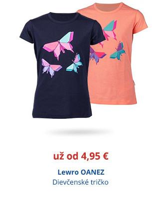Lewro OANEZ