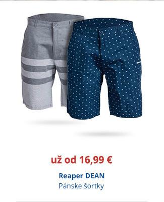 Reaper DEAN