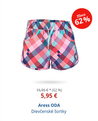 Aress ODA