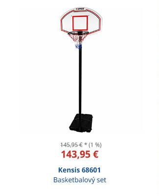 Kensis 68601