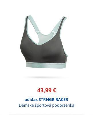 adidas STRNGR RACER