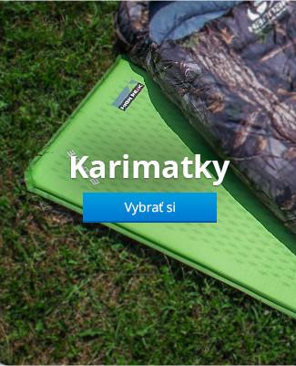 Karimatky