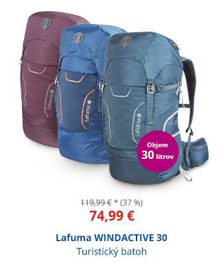 Lafuma WINDACTIVE 30