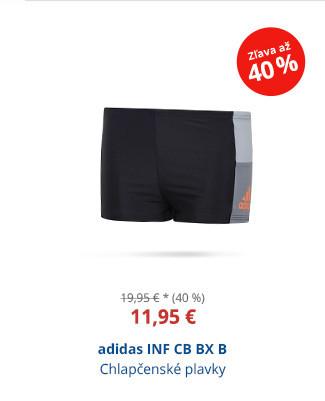 adidas INF CB BX B