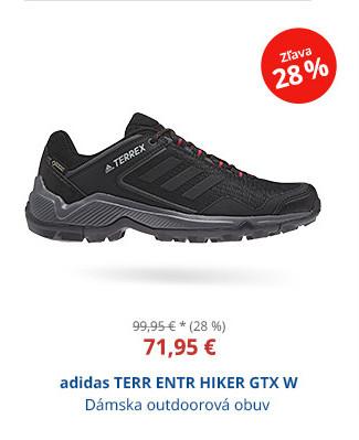 adidas TERREX EASTRAIL GTX W