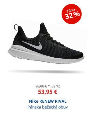 Nike RENEW RIVAL W