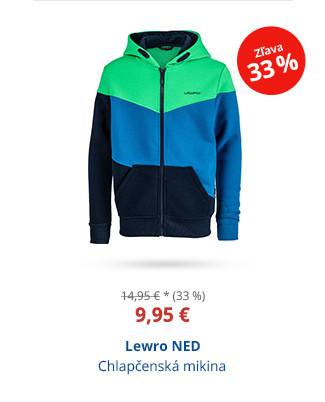 Lewro NED