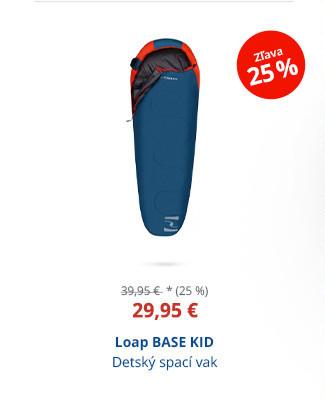 Loap BASE KID