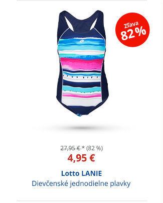 Lotto LANIE