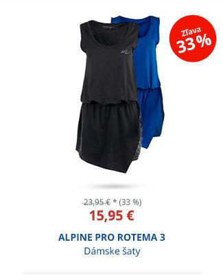 ALPINE PRO ROTEMA 3