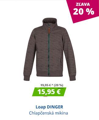 Loap DINGER
