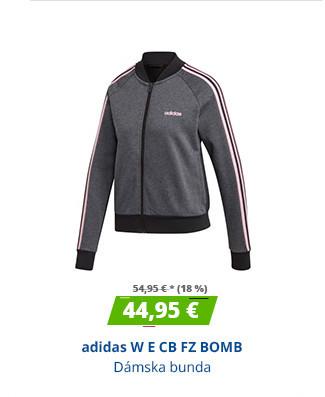 adidas W E CB FZ BOMB