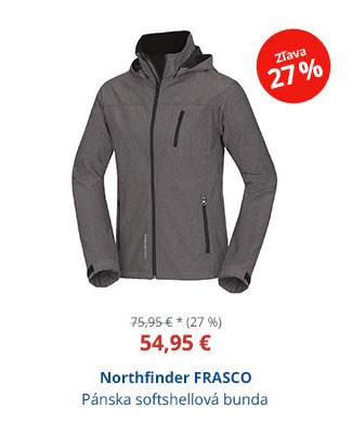 Northfinder FRASCO
