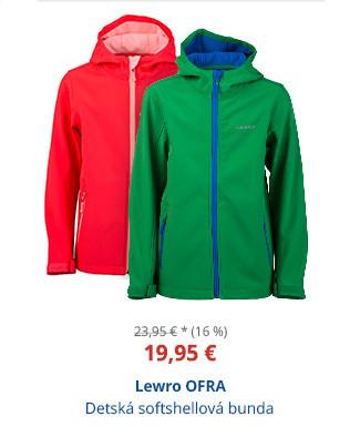 Lewro OFRA