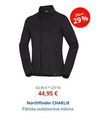 Northfinder CHARLIE