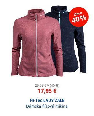 Hi-Tec LADY ZALE
