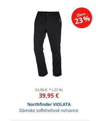 Northfinder VIOLATA