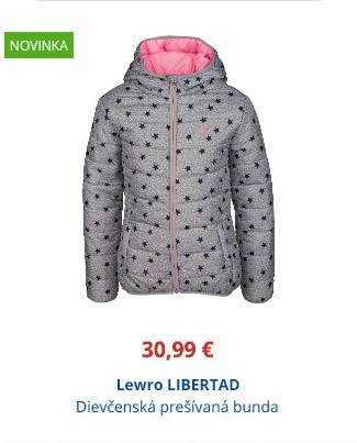 Lewro LIBERTAD